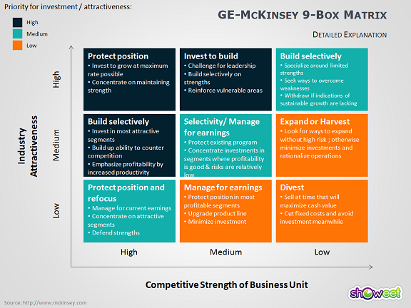 ge-mckinsey-matrix-powerpoint-slide5